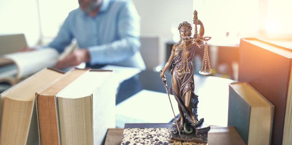 Barikara v Kyei, 2021 ONSC 1636 | McLeish Orlando Personal Injury Lawyers Toronto