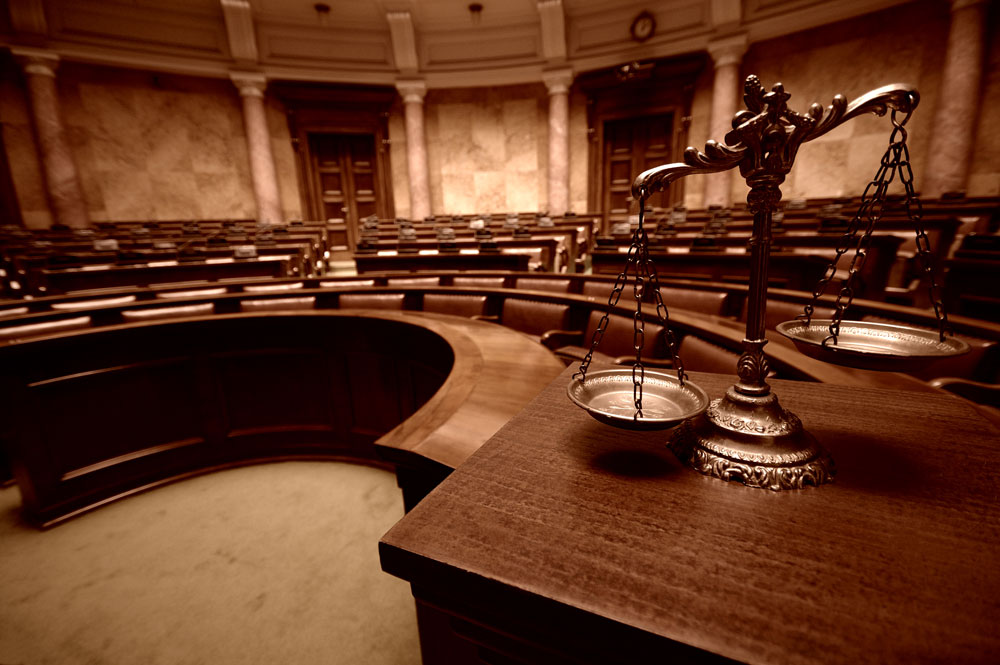 Gagnier v Burns, 2021 ONSC 1971 – Jury Strike | McLeish Orlando Personal Injury Lawyers Toronto
