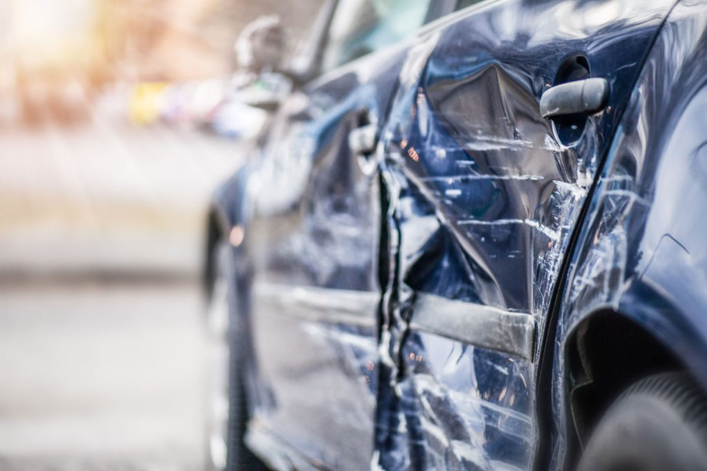 Liability to Rescuers Who Attend the Scene of a Collision to Provide Assistance   McLeish Orlando Personal Injury Lawyers Toronto