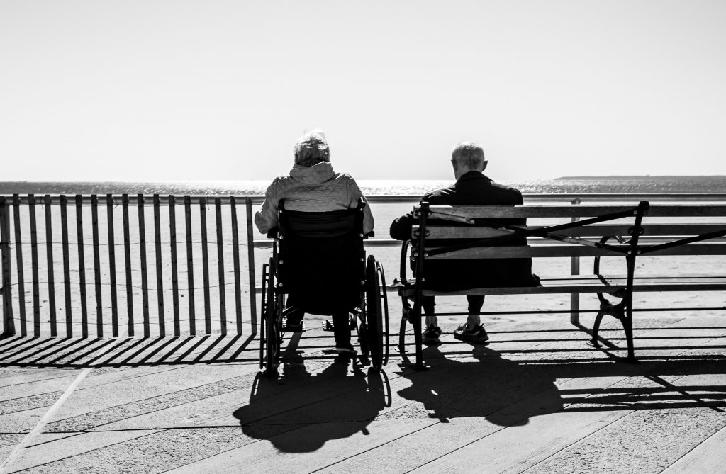 A Primer on Long Term Disability Claims—Three Important Considerations | McLeish Orlando Personal Injury Lawyers