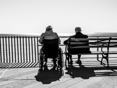 A Primer on Long Term Disability Claims—Three Important Considerations