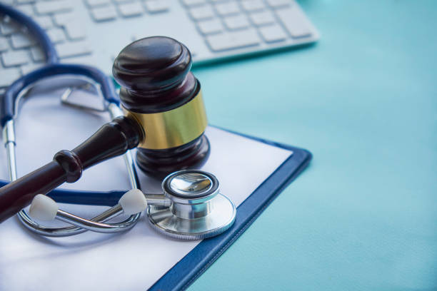 Two Recent Medical Malpractice Decisions From the Court of Appeal | McLeish Orlando Personal Injury Lawyers