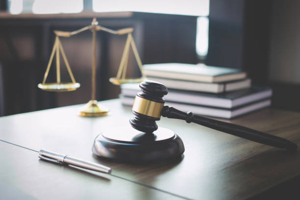 Notice to the Profession – Divisional Court of February 18, 2021 | McLeish Orlando Personal Injury Lawyers