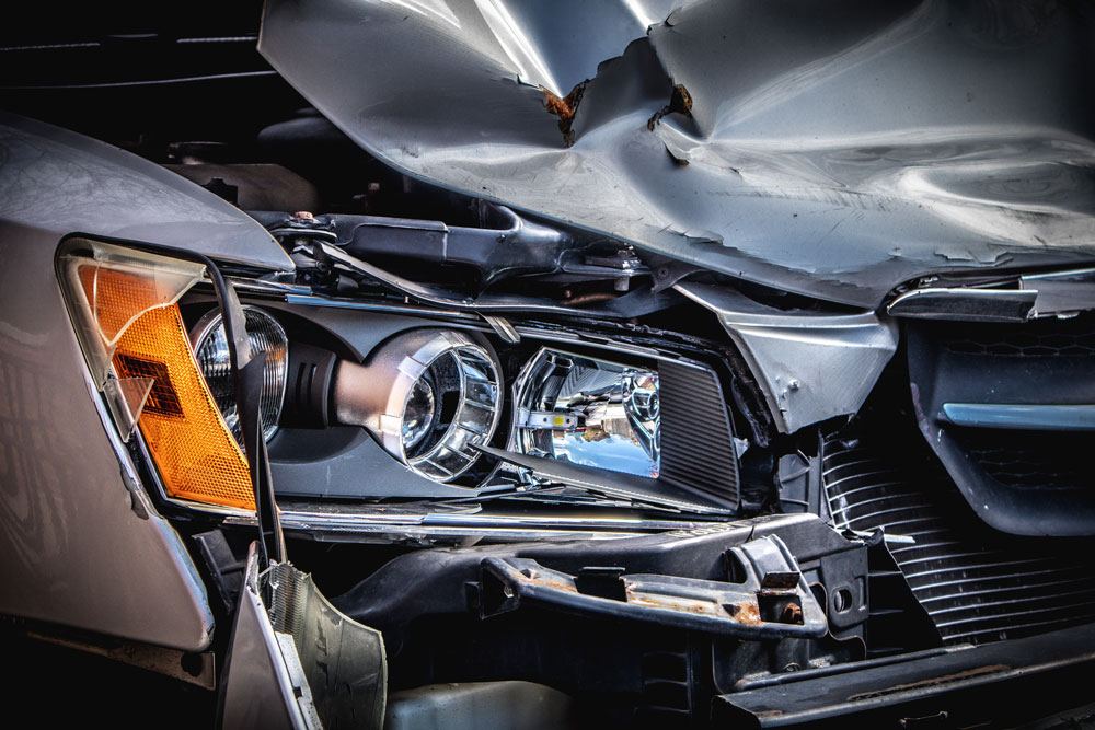 10 Common Mistakes to Avoid After a Car Accident | McLeish Orlando