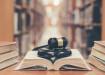 Jury Striking Series: Sauve v Steele, 2021 ONSC 1557 – Jury Struck in Milton Action