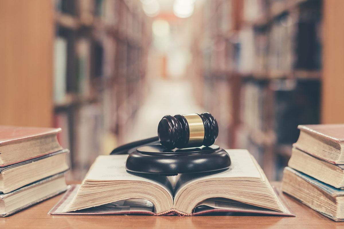Jury Striking Series: Sauve v Steele, 2021 ONSC 1557 | McLeish Orlando Personal Injury Lawyers