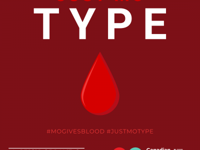 Are you the type to help save a life?