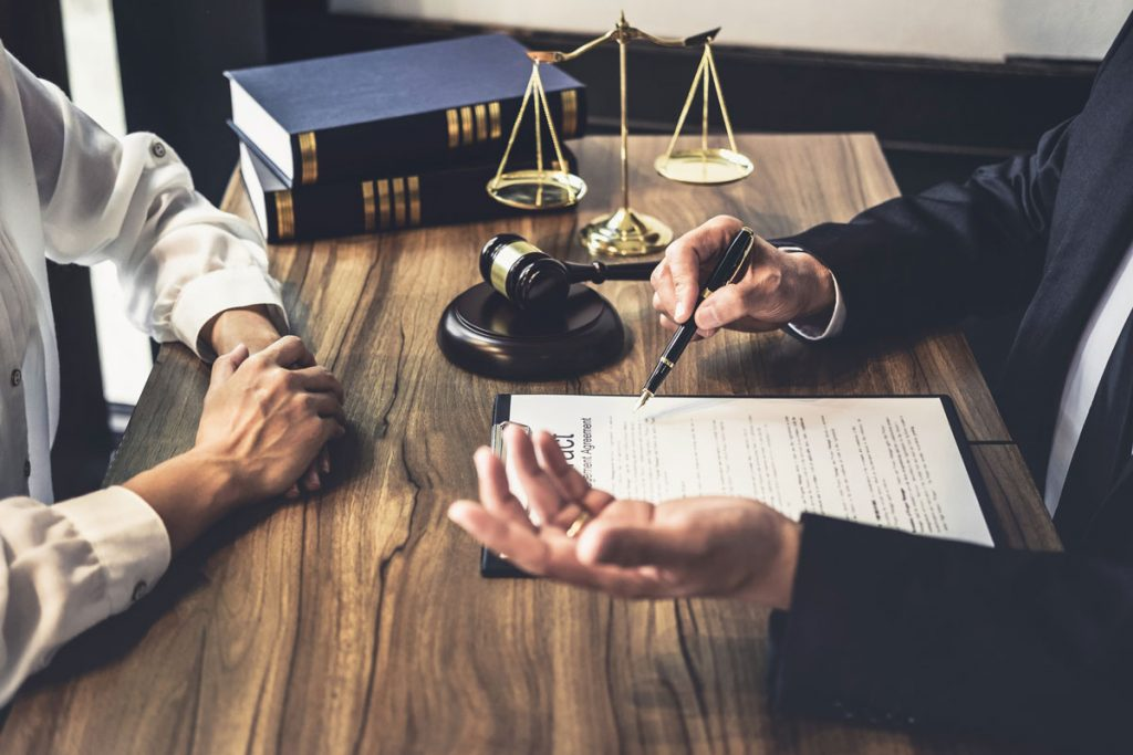 Court Confirms Pierringer Agreements do not Remove Joint and Several Liability