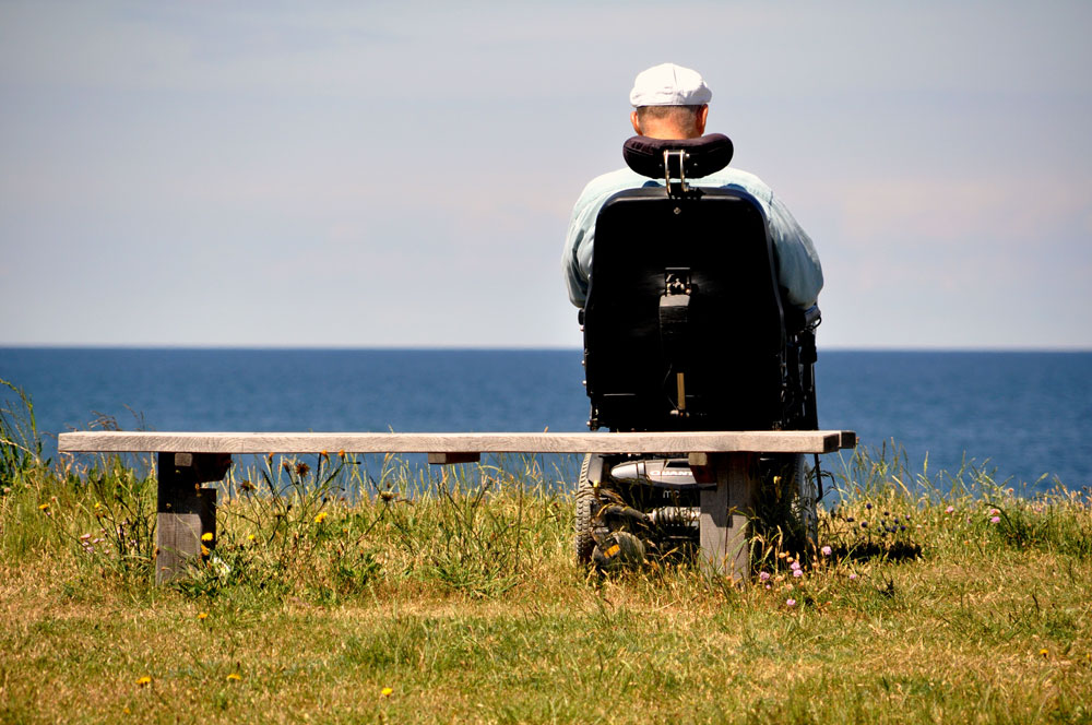 The Difference Between Short-Term and Long-Term Disability