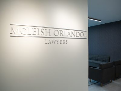 10 Tips to Help You Hire the Best Personal Injury Lawyer for Significant Cases