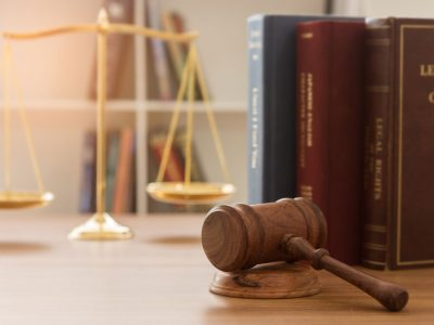 Fratarcangeli v. North Blenheim Mutual Insurance Company: the LAT Can Extend the SABS Two-year Limitation Period