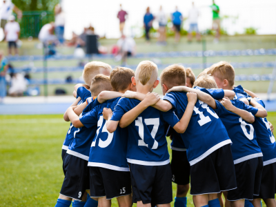 How to Prevent Traumatic Brain Injuries in Sports