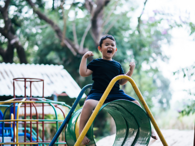 10 Common Summer Time Accidents for Kids and How to Avoid Them