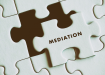 Tactical Move: Requesting a Mediation Under Section 258.6(1) of the Insurance Act