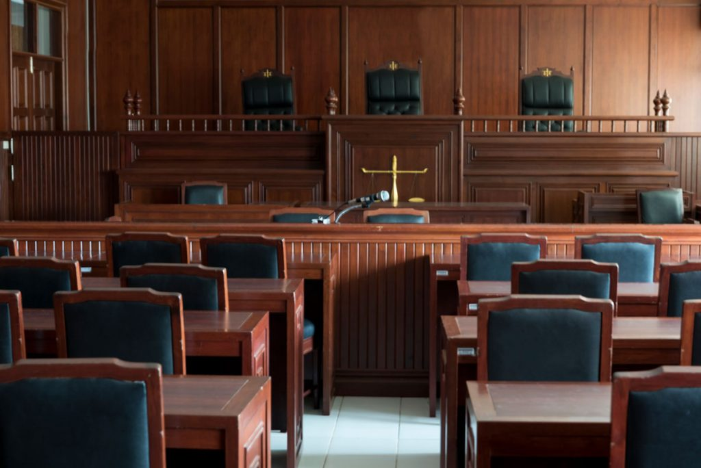 McKee v. Marroquin, 2021 ONSC 5400: the Rule 48.04(1) leave requirement and conditionally striking the jury