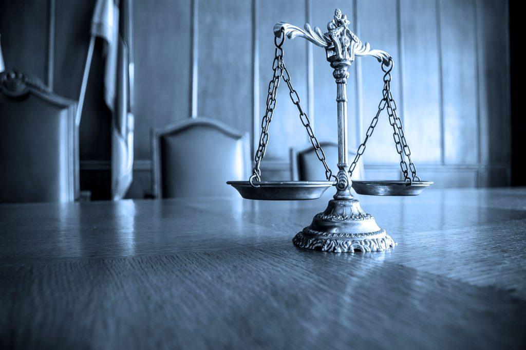 Jury Striking and the Statutory Deductible: Rumney v Nelson, 2021 ONSC 5632