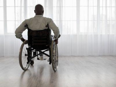 What is Catastrophic Impairment?