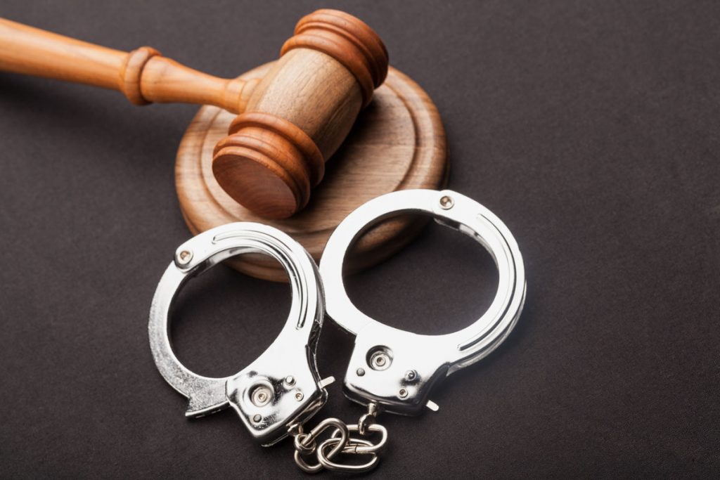 The Impact of Criminal Trials on Civil Trials: What to Know