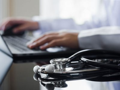 When Further Defence Medical Examinations of the Plaintiff May Be Unfair: Mitsis v. Holy Trinity Greek Orthodox Community of London, 2021 ONSC 5719